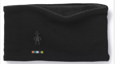 Smartwool Merino 250 Headband
