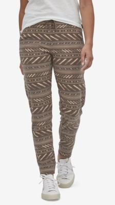 Patagonia Snap T Pants Women's