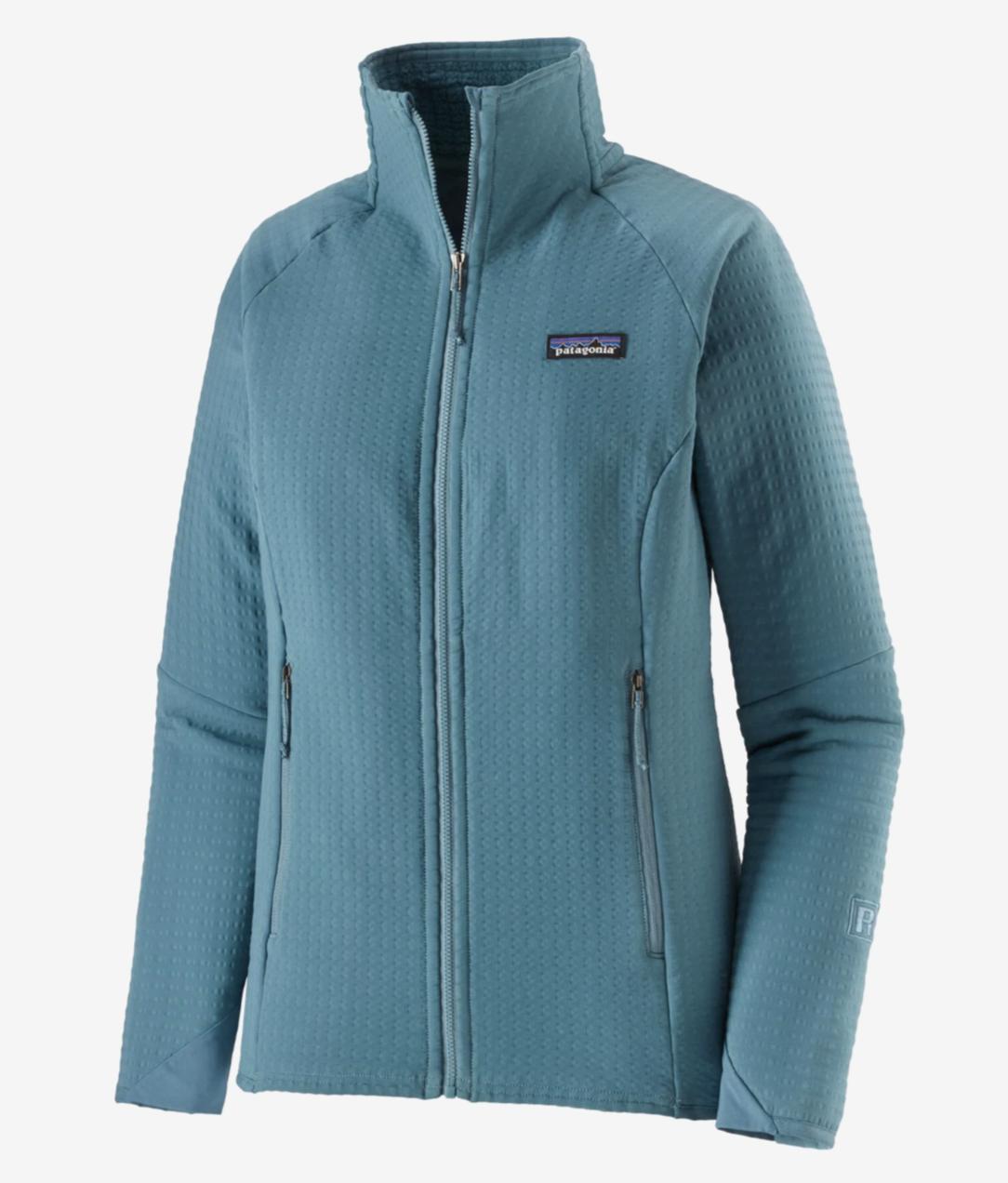 Patagonia R2 Tech Face Jacket Women's