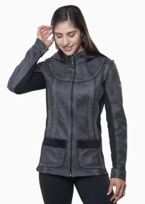 Kuhl Dani Sherpa Jacket Women's
