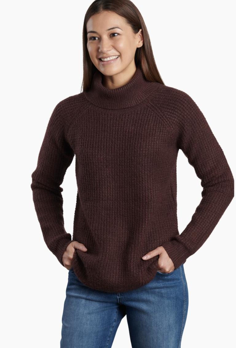 Kuhl Sienna Sweater Women's
