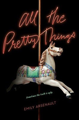 All the Pretty Things NEW