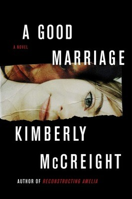 A Good Marriage NEW with SIGNED BOOKPLATE - 20% OFF