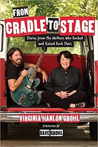 From Cradle to Stage NEW