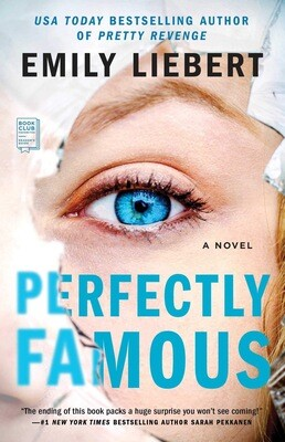 Perfectly Famous NEW