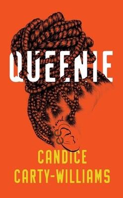 Queenie NEW