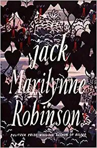 Jack: A Novel NEW, 25% OFF
