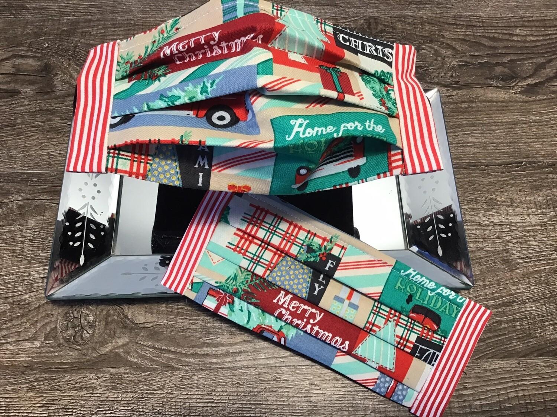 Christmas  Cover Designs