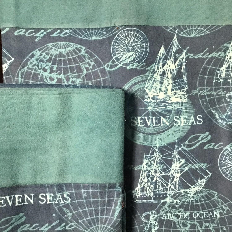 100% Flannel Cotten Pillow Case