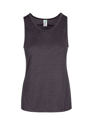 Ladies Dri-Fit Singlet