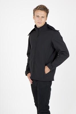Men's Tempest Jacket