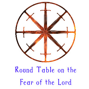 8. Round Table on the Fear of the Lord