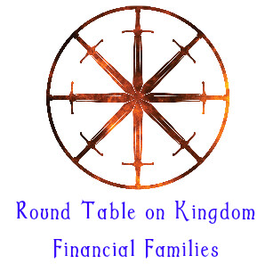 3. Round Table on Kingdom Financial Families