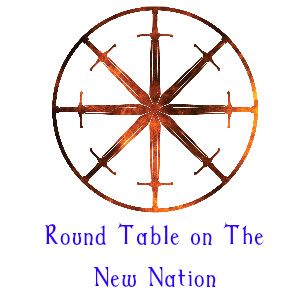 2. Round Table on the New Nation