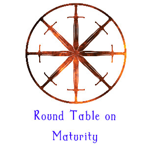 12. Round Table on Maturity