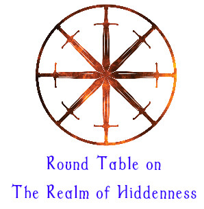 14. Round Table on the Realm of Hiddenness