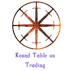 15. Round Table on Trading