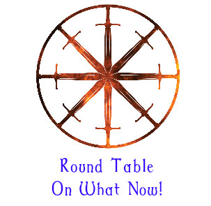 20. Round Table on What Now?