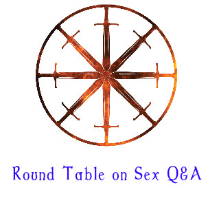 27. Round Table on Sex Q&A