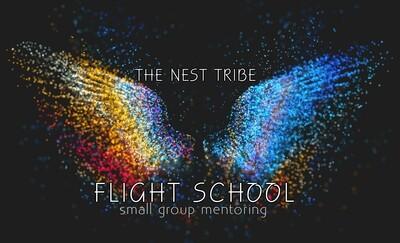 """28. Round Table on """"Flight School"""""""