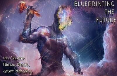 Blueprinting the Future