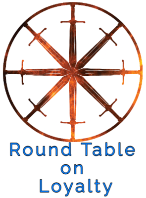 31. Round Table on Loyalty