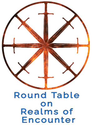34. Round Table on Realms of Encounter