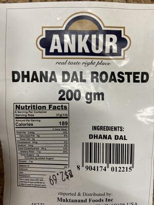 Ankur Dhana Dal 7Oz
