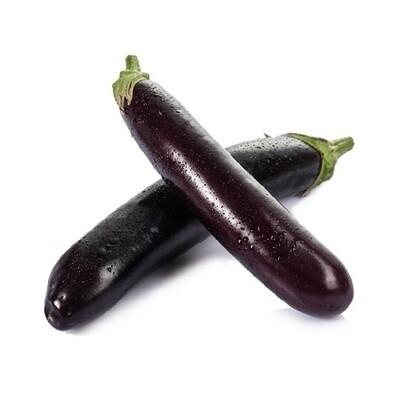 Eggplant Long 1LB