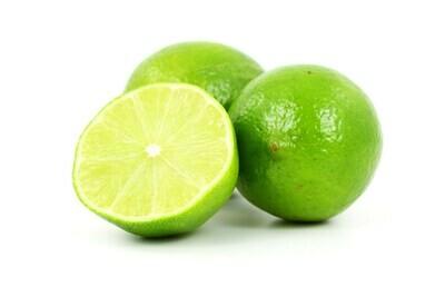 LIME Green Fresh-1
