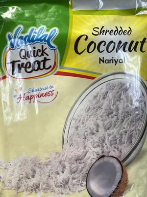 Vadilal Coconut Shredded 312g