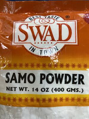 SAMO POWDER SWAD 400G