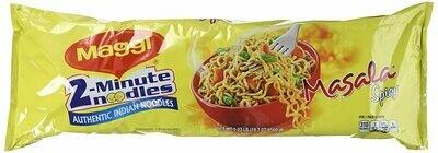Maggi  Masala Noodles 8pack
