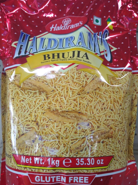 Haldirams Bhujia 1Kg