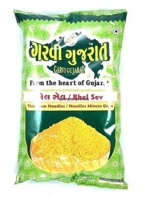 Garvi Gujarat Bhel Sev 285g