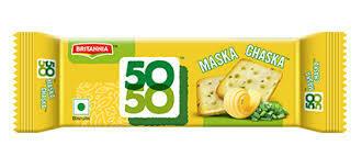 Britannia Maska Chaska 62g