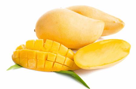 Ataulfo Mango 1pc