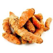 TURMERIC WHOLE 100G