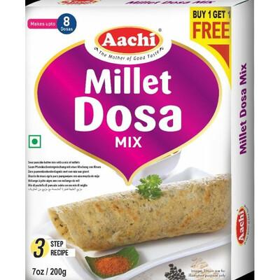Aachi Millet Dosa Mix 200g