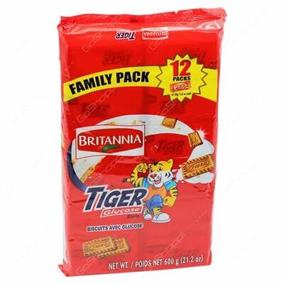 Britannia Tiger Glucose VP