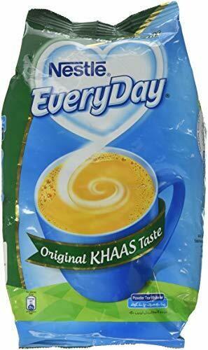 Nestle Everyday Milk Powder 900g