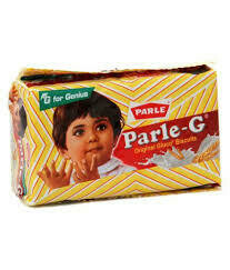 Parle-G Biscuits 70g