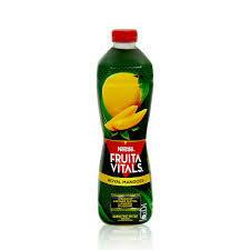 Nestle Royal Mangoes Nectar 1Ltr