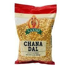 Laxmi Chana Dal 2LB