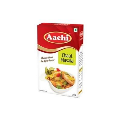 Aachi Chat Masala 200g