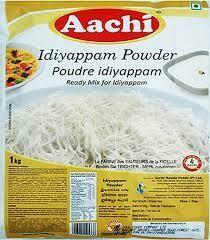 Aachi Idiyappam Flour 1kg
