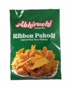 Abhiruchi Ribbon Pakodi 200g