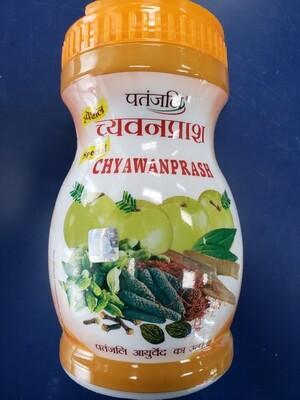 Patanjali Special Chyawanprash 1kg