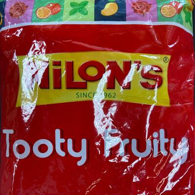 Nilon's Tooty Fruity 800g