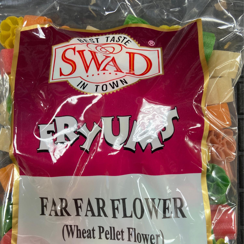 Swad Far Far Fryums 300g